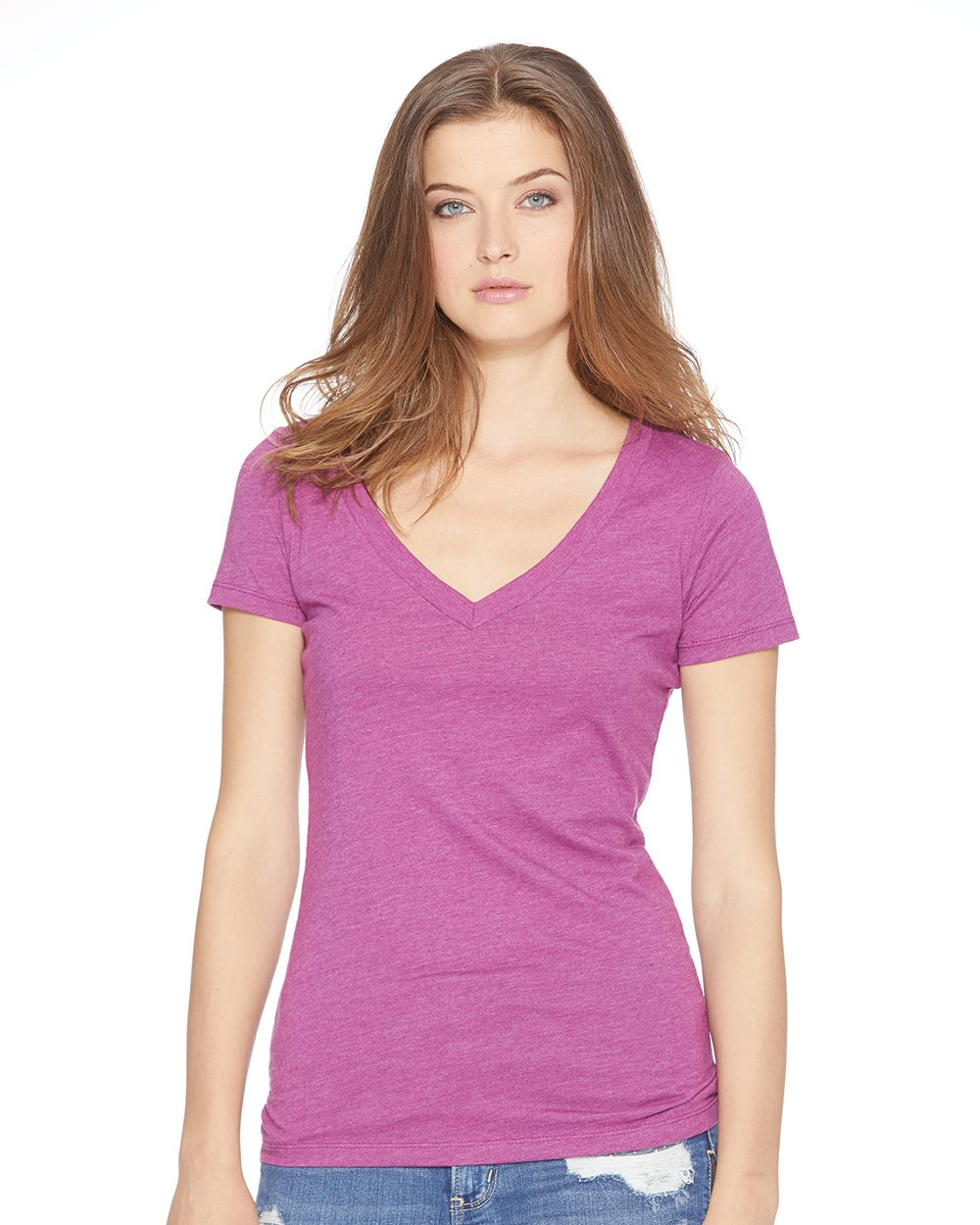 Next-Level-CVC-Blend-Deep-VNECK-6640