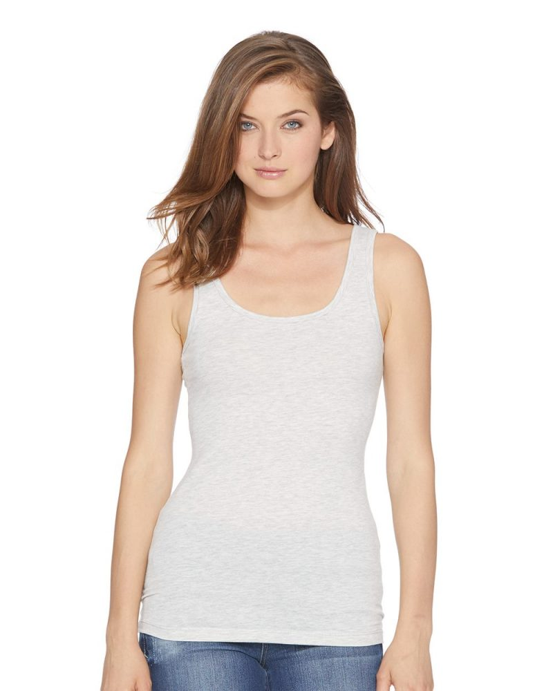 next-level-ladies-jersey-tank
