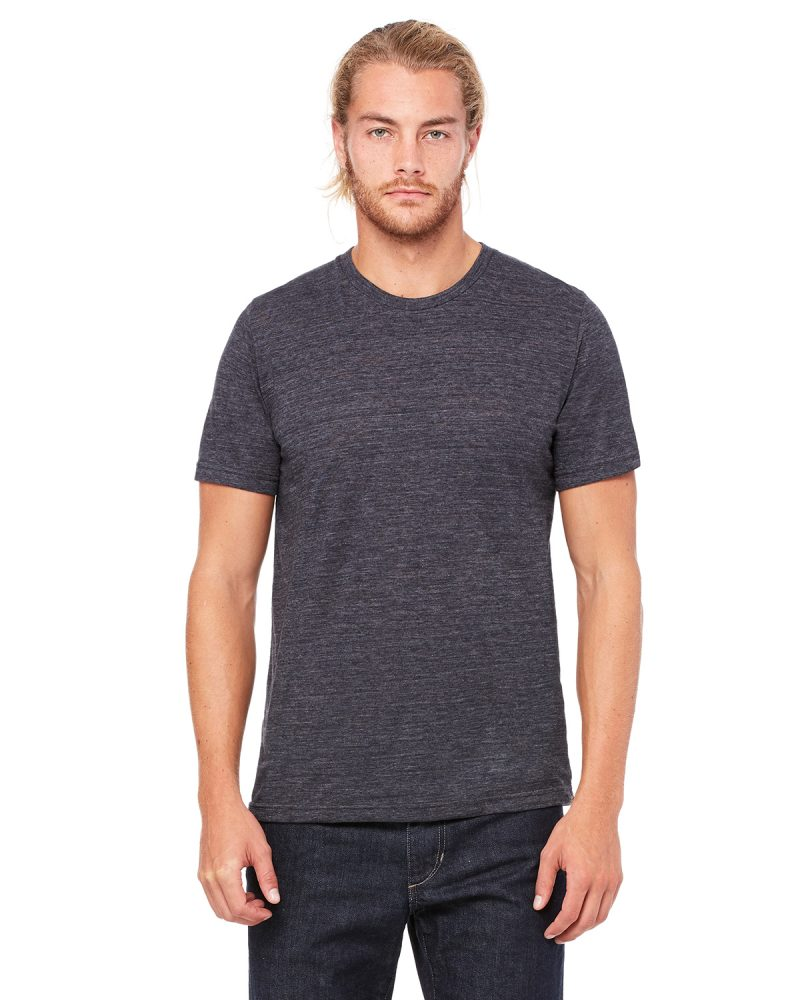 bella-canvas-3650-cotton-polyester-blend-tee