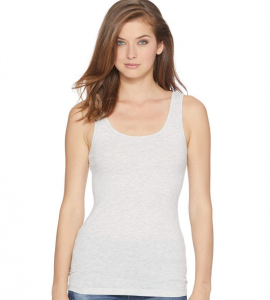 Next Level Ladies Jersey Tank 3533