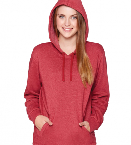 Next Level PCH Pullover Sweatshirt 9300