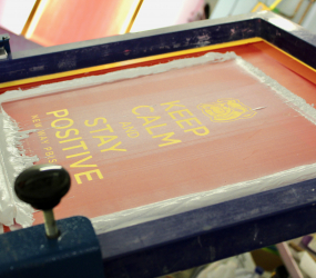 ScreenPrinting_StayCalm