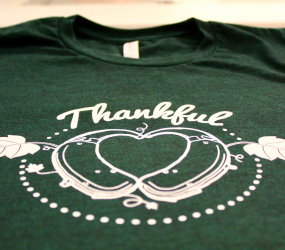 ThankfulTees